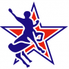 logo_centaures