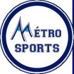 metro-sports1-150x150