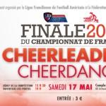 FFFA_CHEER_2014_Finale_Site_V2