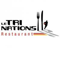 Tri Nation