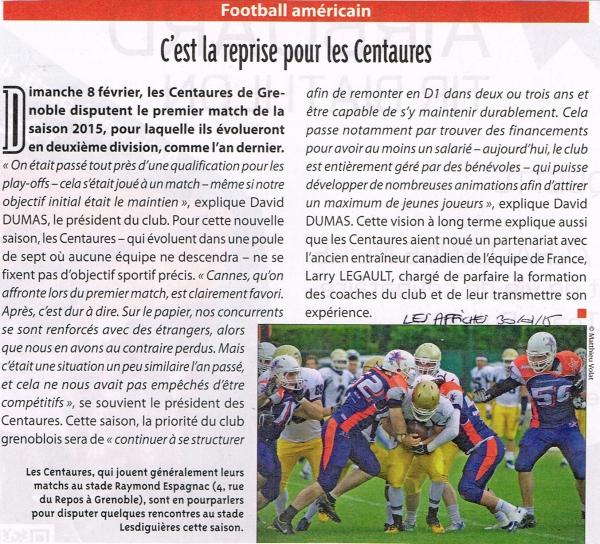 Centaures_30-01-15