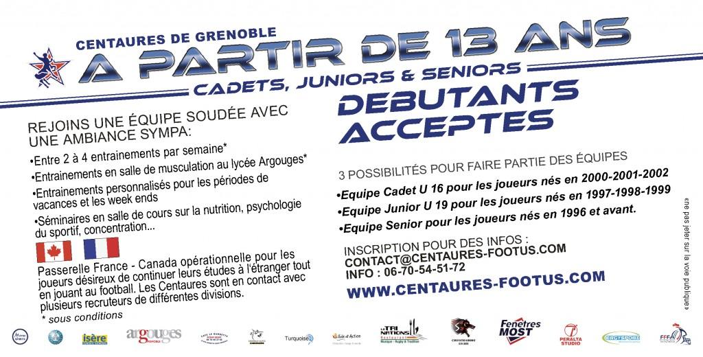 Grenoble Flyer Septembre2