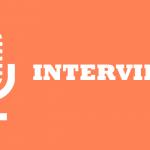 interview-exclusive-logo-ecriture
