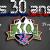 banière-30-ans