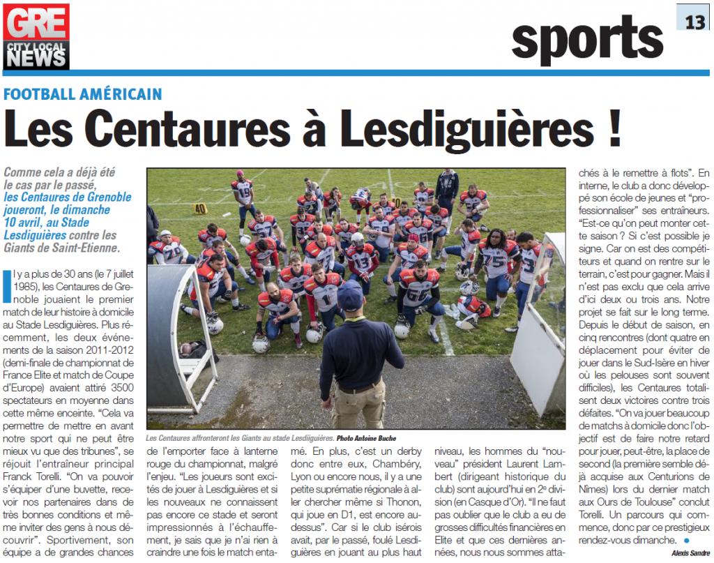 article grenews 04-04-16