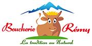 Boucherie remy