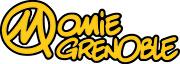 Logo_Momie_Grenoble_V