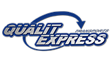 Qualit Express