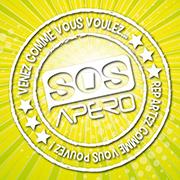 SOS Apero