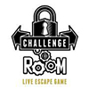 challenge the room BD site
