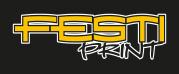 logo festi print v1