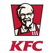 Logo KFC BD