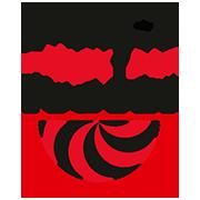 Logo_MCB-2016 png BD