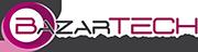 logo_bazar_tech_300x82mm
