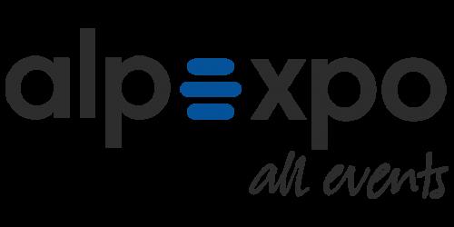 Alpexpo site