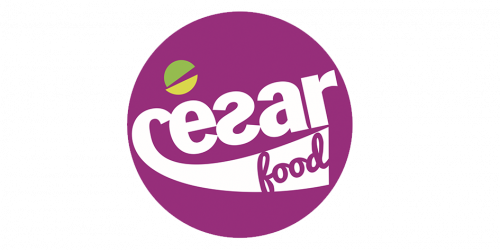 Cesar Food site