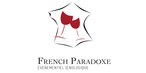 French Paradoxe site