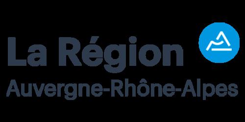 La region site