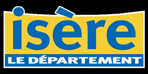 Le Département site