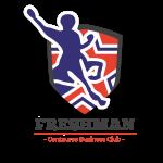 Logo Centaures business club - Freshmen