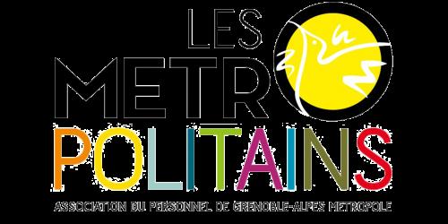 Metropolitains site