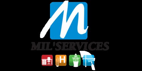 Mil'services site