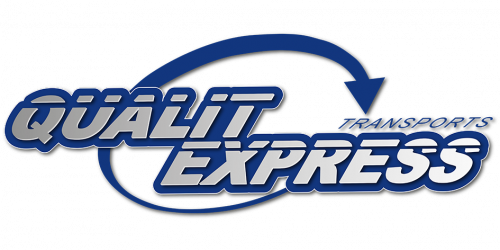 Qualit express site