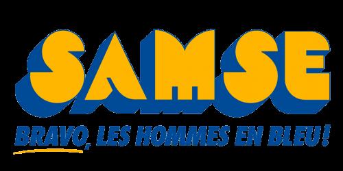 SAMSE site