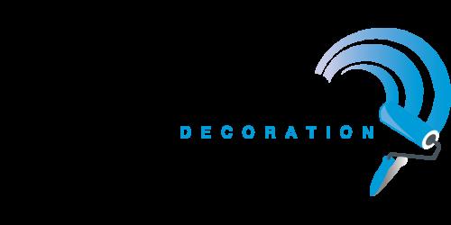 Turquoise décoration_noir site