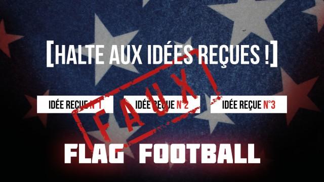 bannière site flag