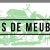 Mobilier_en_vrac