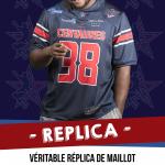 replica 01-B