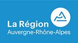 logo-region-png BD