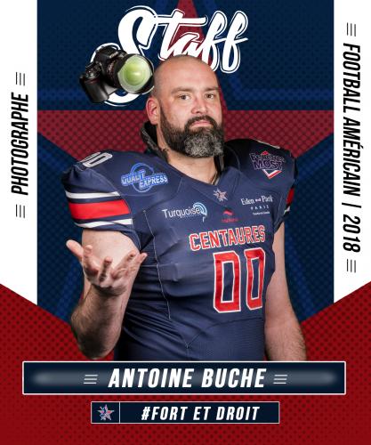 Antoine Buche 2