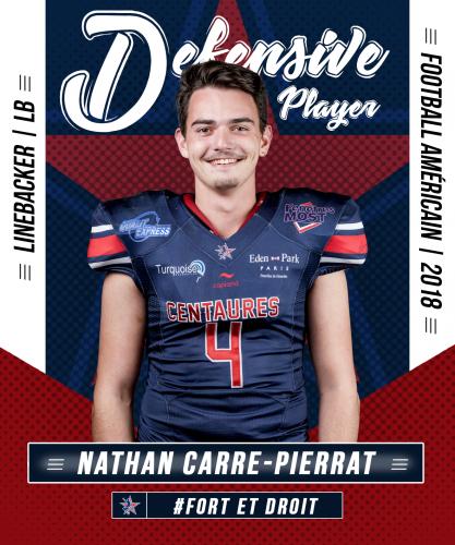 Nathan Carre-Pierrat