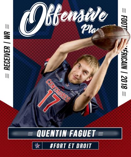 Quentin Faguet