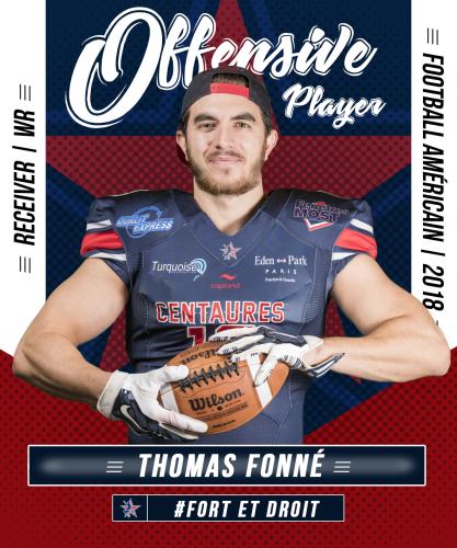 Thomas Fonné