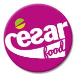 cezar food