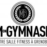 salle-de-sport-grenoble-mon-gymnase2